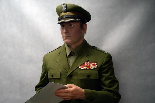 Płk. Kukliński
