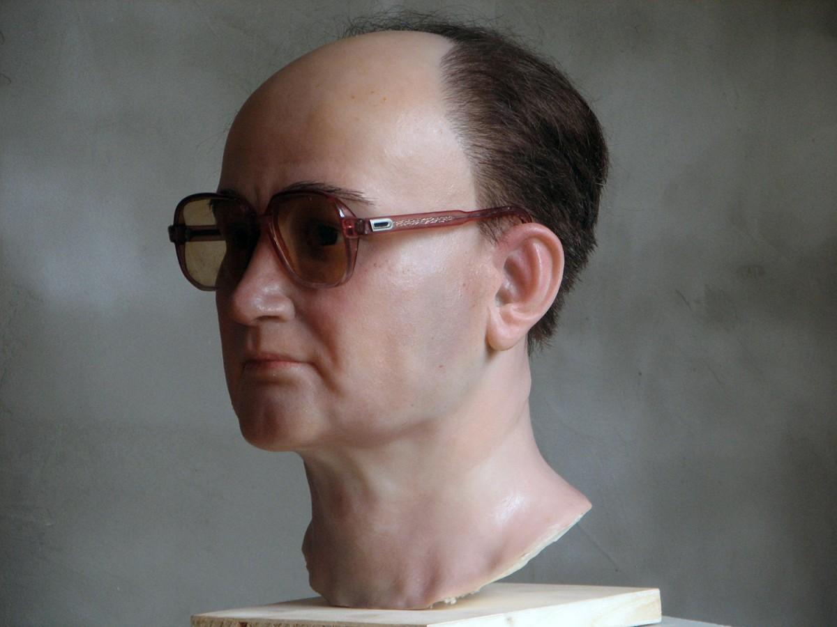 Gen. Wojciech Jaruzelski